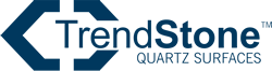 TrendStone Quartz Surfaces
